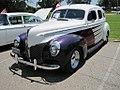 Elvis Presley Car Show 2011 094.jpg