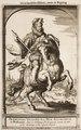 Emanuel-van-Meteren-Historien-der-Nederlanden-tot-1612 MG 9968.tif