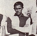 Emanuele Massari (Rimini 1947-48).jpg