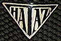 Emblem Hataz.JPG