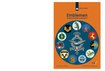 Emblemen KLu 2e editie dec 2017.pdf