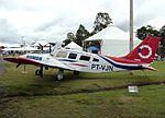 Embraer EMB-810D Seneca III AN1143656.jpg
