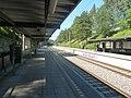 Emdrup Station 03.jpg