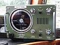 Emergency radio - geograph.org.uk - 2022137.jpg