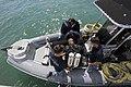 Emergenza ecoballe Golfo di Follonica - 50192235067.jpg