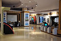 Emerging Technologies Gallery - Science Exploration Hall - Science City - Kolkata 2016-02-23 0665.JPG