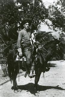 Emil Lewis Holmdahl Soldier of Fortune