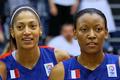 Emmeline Ndongue et Diandra Tchatchouang.png