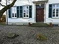 Emmericher Straße 121 Kleve-Kellen PM18-05.jpg