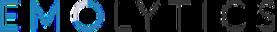 logo de Emolytics