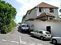 Empson Hill, Dawlish - geograph.org.uk - 1382463.jpg