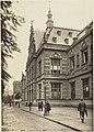Emrik en Binger (1830-1916), Afb 010018000169.jpg
