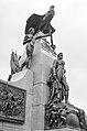En homenaje al Libertador.jpg