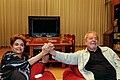 Encontro com ex-presidente Lula (29300596765).jpg