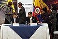 Encuentro Presidencial y I Reunión del Gabinete Binacional Ecuador-Colombia. (8267367664).jpg