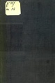 Encyclopædia Granat vol 14 ed7 191x.pdf