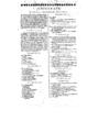 Encyclopedie volume 2b-098.png