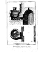 Encyclopedie volume 5-289.png