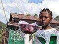 Enfants De Madagascar Children From Madagascar (130873057).jpeg