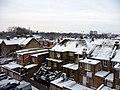 Enfield Town rooftops - geograph.org.uk - 2204239.jpg
