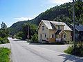 Enge i Valsøyfjord - Det gamle kommunehuset.jpg