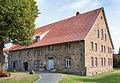 Engelsmeierscher-Hof-Kalldorf.jpg