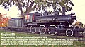 Engine 86 (30697263632).jpg