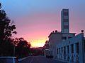 Engineering Laboratory of Faculty of Civil Engineering - panoramio.jpg
