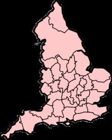 datování v bedfordshire uk datování starožitných panenek