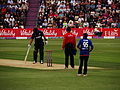 England vs. New Zealand 2015 (64).jpg