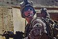 Enhanced Mojave Viper DVIDS300908.jpg