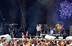 Enter Shikari – Elbriot 2015 02.jpg