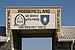 Entrance, Robben Island Maximum Security Prison (01).jpg