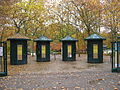 Entree Parc Floral de Paris by Line1.JPG