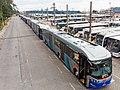 Entrega 25 novos ônibus para o Corredor Metropolitano ABD (46513222835).jpg