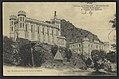 Environs de St-Vallier-Rochetaillée Chapelle de St-Joseph et hospice des vieillards (34184403040).jpg