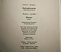 Ephemera, BOAC menu, Detroit-Boston-London 1972 - Flickr - PhillipC.jpg