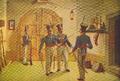Episódio da Revolução de 1820 no Porto (Roque Gameiro, Quadros da História de Portugal, 1917).png
