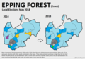 Epping Forest (42140584135).png