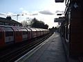 Epping station look south.JPG