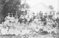 Epsom Chapel in 1899.png