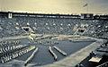 Eröffnung des Festivals - Lenin-Stadion-05.jpg