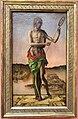 Ercole de' roberti, san giovanni battista, 1480 ca. 01.JPG