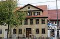 Erfurt, Andreasstraße 16-001.jpg