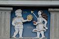 Erfurt, Fischmarkt 7, Details-005.jpg