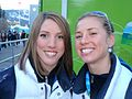 Erin Hamlin and Megan Sweeney.jpg