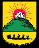 Wappen der Gemeinde Erkenbrechtsweiler