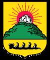 Erkenbrechtsweiler-wappen.png