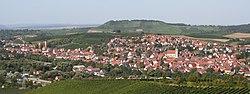 Erlenbach Landkreis Heilbronn 20060909.jpg