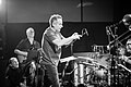 Erlend Skomsvoll Jazz på Jølst 2018 (205548).jpg